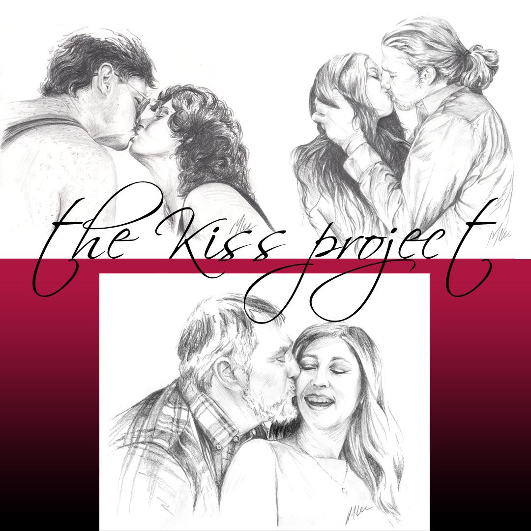The KISS Project Series 1 winners