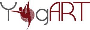 YogART Licensed Facilitator logo